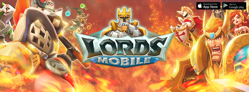 Unusual Article Uncovers The Deceptive Practices Of Lords Mobile Mod Apk Nextculture