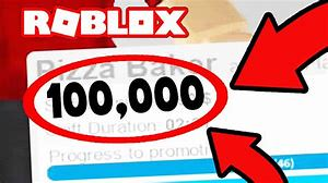 The Basics of How Do U Get Free Robux on Roblox - nextculture