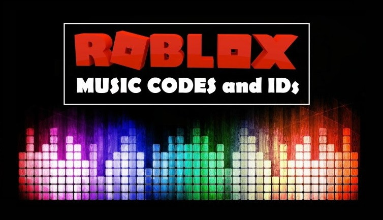 About Roblox Music Codes Nextculture