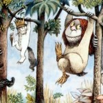 Where the Wild Things Are Picture